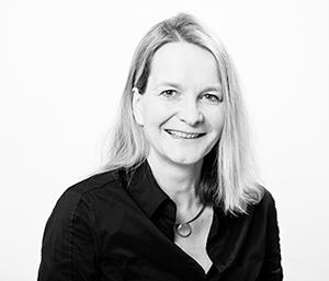 Britta Schwalm