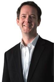 Porträt Günter Stein